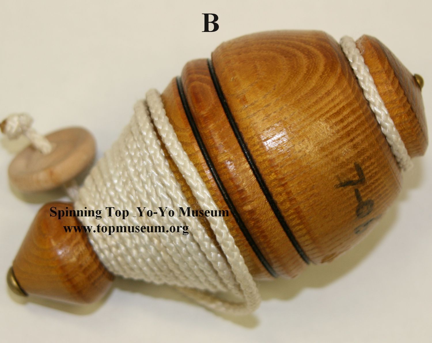 May 2015 – Page 104 – Woodworking project ideas
